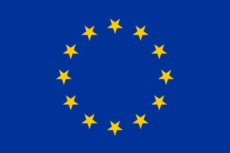Прокси сервер Европа