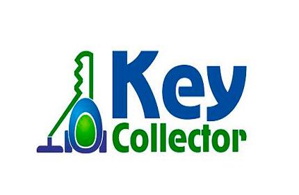 Прокси для Key Collector